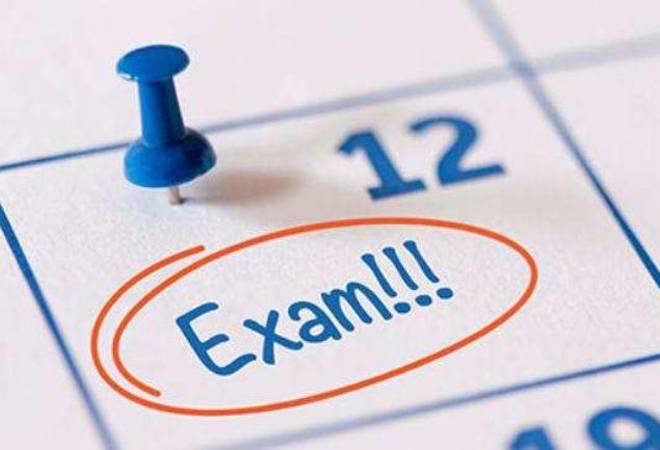 exam_admit_card_660_250120024508_200620014855